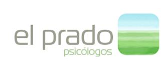 el prado psicologos