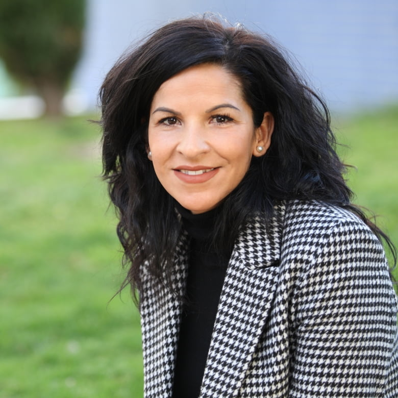 Maira Rodríguez Ríos