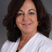 Montserrat Álvaro Lozano - Pediatra al·lergòloga del Servei d'Al·lèrgia i Immunologia Clínica de l'Hospital Sant Joan de Déu Barcelona