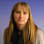 Elisabet Ristol - Neuropsicòloga a la Unitat de Trastorns de l'Aprenentatge Escolar (UTAE)