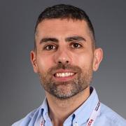 Jaime Lozano Blasco - Pediatra al·lergòleg del Servei d'Al·lèrgia i Immunologia Clínica de l'Hospital Sant Joan de Déu Barcelona