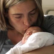 Servei de Obstetrícia i Ginecologia del Hospital Sant Joan de Déu Barcelona