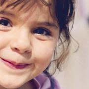 Servicio de Pediatria de l'Hospital Sant Joan de Déu