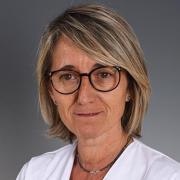 Cristina Salvador Alarcón