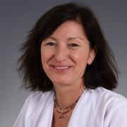 Anna Sintes Estévez. Psicóloga clínica del Área de Salud Mental del Hospital Sant Joan de Déu