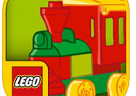 App Lego Duplo