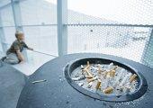 Estudio de casos. Evaluación del impacto en la salud en niños expuestos al humo del tabaco