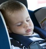Informe mundial sobre prevenció de lesions en els nens