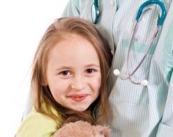 Evaluación del diagnóstico y tratamiento de los niños con trastorno por déficit de atención/hiperactividad en España mediante la técnica Achievable Benchmarks of Care (ABC)