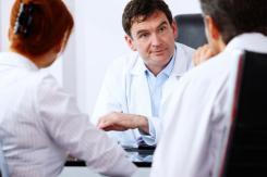 La comunicación del pronóstico entre padres y médicos de niños con cáncer: preferencias de los padres e impacto de la información sobre el pronóstico