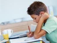 En busca del éxito educativo