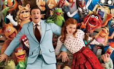 Els Muppets