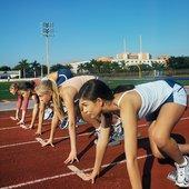 Aumentan las lesiones deportivas en los niños