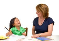 Consells perquè el teu fill millori la concentració i l'organització