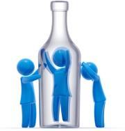L'associació entre la imatge de l'alcohol al cinema i el consum desmesurat entre adolescents