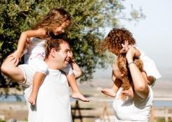 El ranking de los países donde es más fácil ser madre