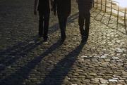 Los afectados de TDAH se enfrentan a un diagnóstico tardío y a tratamientos caros