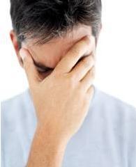 La síndrome de burnout o la sobrecàrrega dels pares: com evitar-ho?