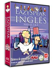 Eazyspeak Inglés