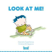 Look at Me!
