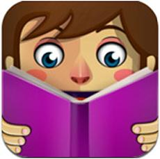 PlayTales - Libros Infantiles