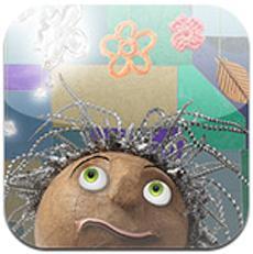 Tiempo Loco Full App