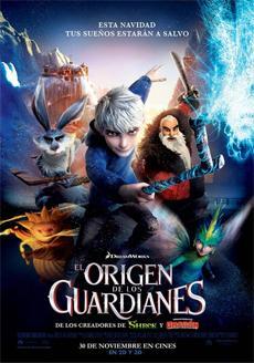 L'origen dels guardians