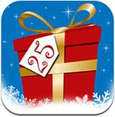 Nadal: les 25 millors apps gratuïtes