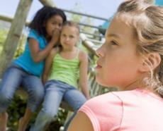 El teu fill pateix una al·lèrgia alimentària? Podria estar patint bullying