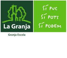 FAROS col·labora amb La Granja, una granja escola que treballa l'educació de les emocions d'infants i joves