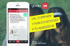 Alerta en los centros educativos por las apps de cotilleos para adolescentes