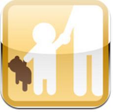 NormalChild: evolució, creixement i dades mèdiques dels nens