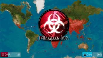 Joc Plague Inc