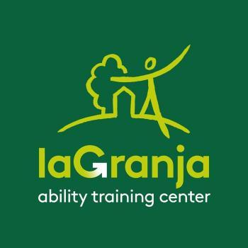 La Granja Ability Training Center