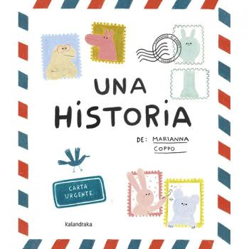 Libro Una Història