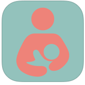 Lactancia Materna AEP