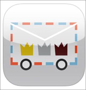 App Reis Express