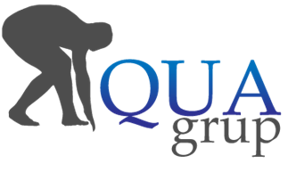 Logo Aquagrup