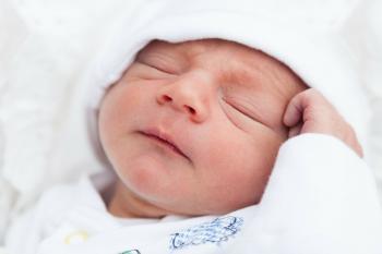 fa523c95a1f9c2 Cómo regular el sueño de los recién nacidos | Faros HSJBCN