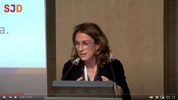 Webinar de presentació 12º Informe FAROS