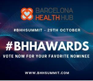 BHH Awards