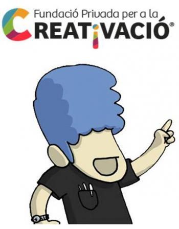 Tivo Creativo - Fundació per a la Creativació