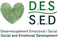 Logo DES-SED