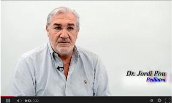 Dr._Jordi_Pou