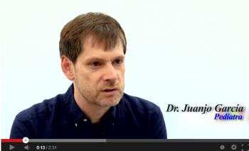 Dr_Juan_José_García_Jefe_Pediatría_HSJDBCN