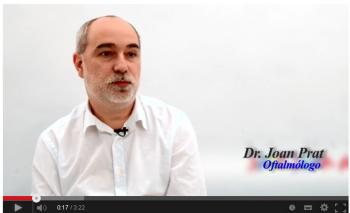 Dr_Joan_Prat