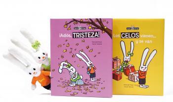 Colección_cuentos_Toni_y_Tina