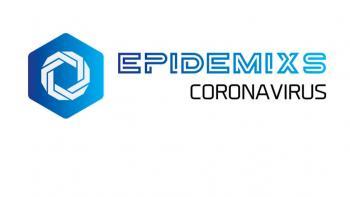 EpdiemiXs: Coronavirus