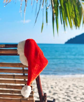 Cómo se celebra la Navidad en otras partes del mundo   e508ed69bc3
