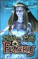Hidden Path of Faery